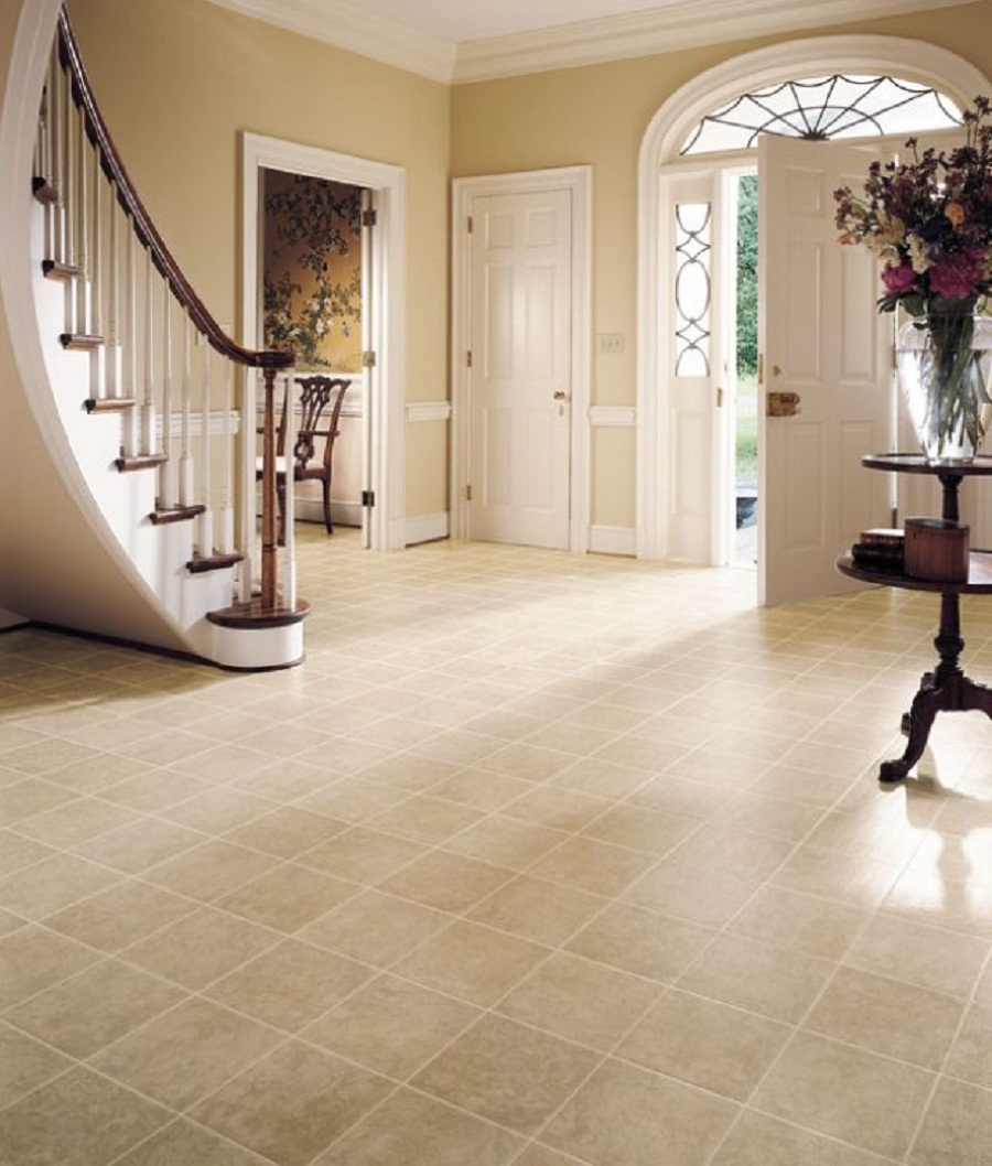 How-To-Clean-Tile-Floors-Quickly