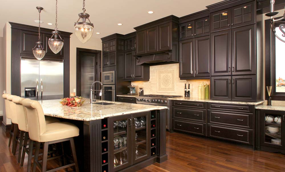 Kitchen-Cabinet-Colors-kitchen-cabinet-stain-colors-picture