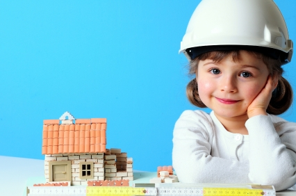 Little-Builder