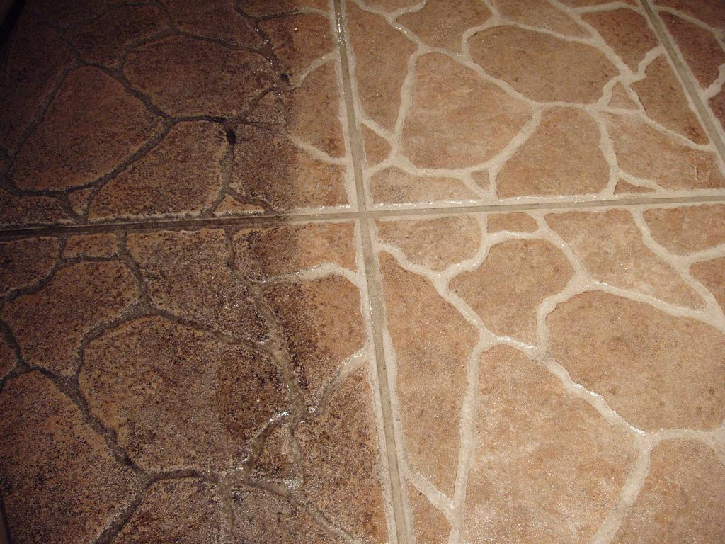Tile_Grout_Before_After