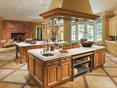 Tour-the-Top-10-Amazing-Kitchens-15