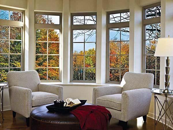 Window-Replacement-in-Living-Area-Northern-Virginia
