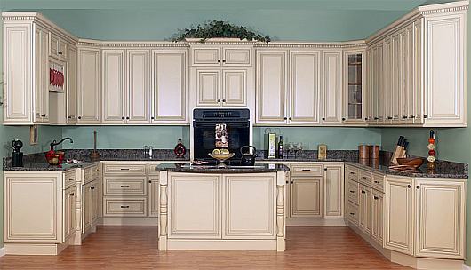 how-much-does-it-cost-to-sand-and-paint-kitchen-cabinets1