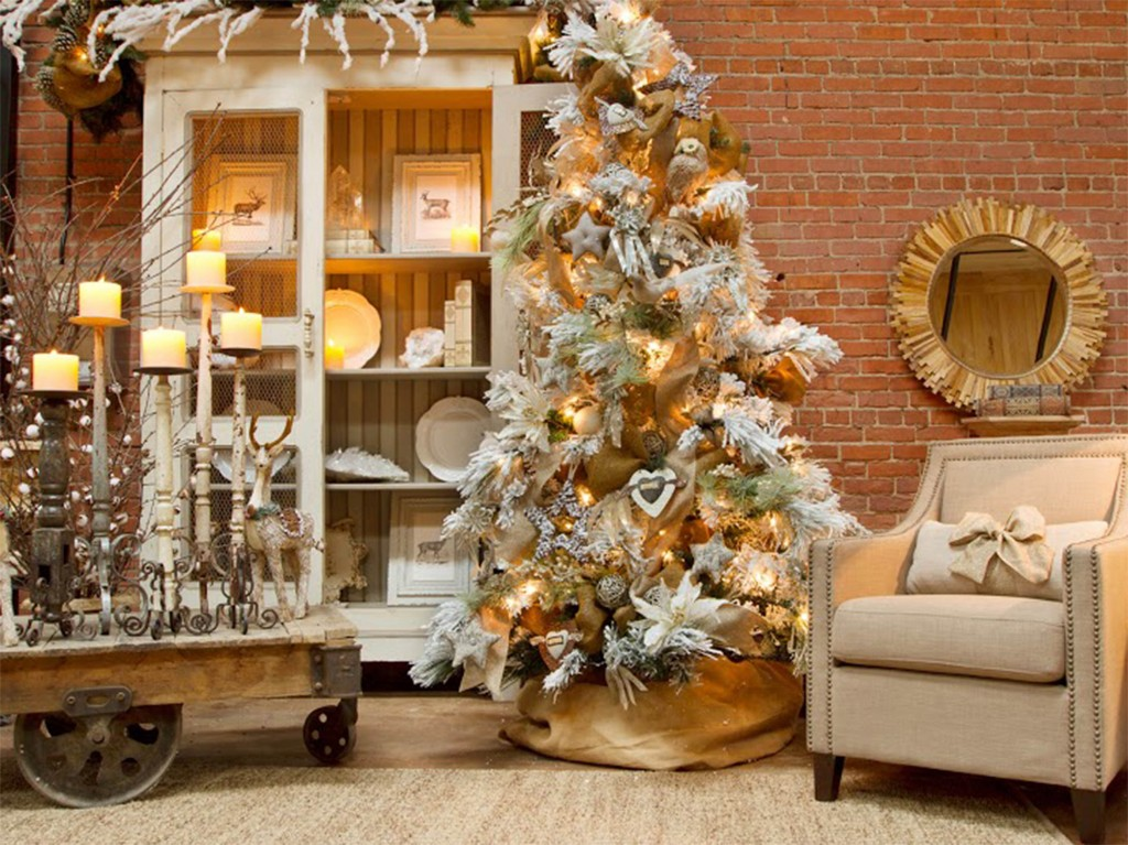 interior-design-beautiful-christmas-decorations-desktop-wallpapers-beautiful-christmas-decorations-beautiful-christmas-decor-beautiful-christmas-decorating-ideas-beautiful-christmas-decorated-home