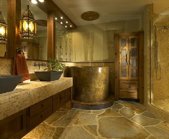 luxury-bathroom-remodel