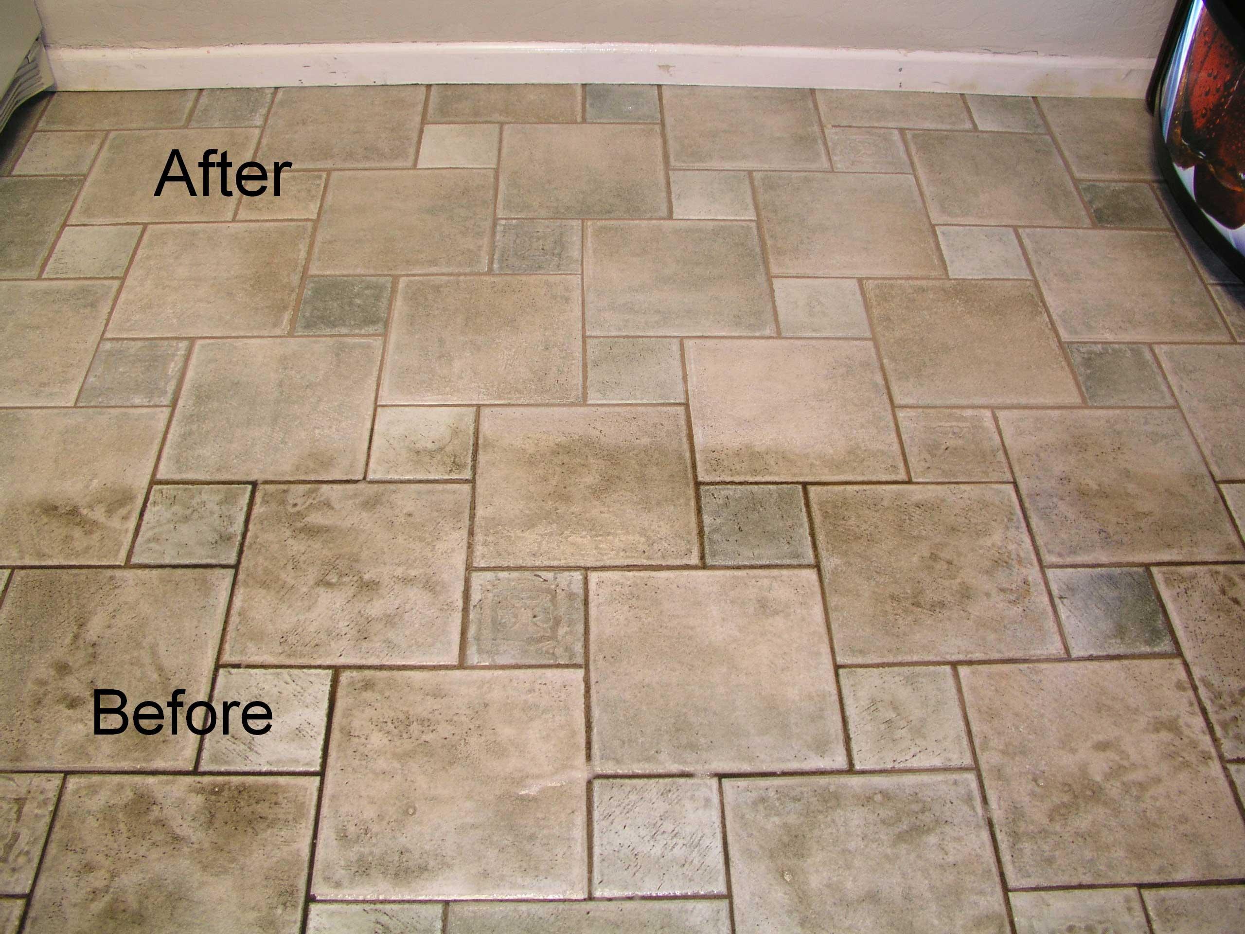 Porous Tiles Cleaning Tile Design Ideas